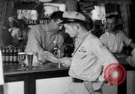 Image of Schepps Beer offered at special price of 60 cents an hour Dallas Texas United States USA, 1935, second 9 stock footage video 65675042250