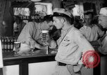 Image of Schepps Beer offered at special price of 60 cents an hour Dallas Texas United States USA, 1935, second 10 stock footage video 65675042250