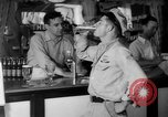 Image of Schepps Beer offered at special price of 60 cents an hour Dallas Texas United States USA, 1935, second 13 stock footage video 65675042250