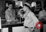 Image of Schepps Beer offered at special price of 60 cents an hour Dallas Texas United States USA, 1935, second 17 stock footage video 65675042250