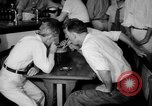 Image of Schepps Beer offered at special price of 60 cents an hour Dallas Texas United States USA, 1935, second 18 stock footage video 65675042250