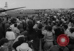 Image of John F Kennedy Hyannis Port Hyannis Massachusetts USA, 1960, second 7 stock footage video 65675042252
