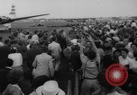 Image of John F Kennedy Hyannis Port Hyannis Massachusetts USA, 1960, second 9 stock footage video 65675042252