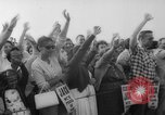Image of John F Kennedy Hyannis Port Hyannis Massachusetts USA, 1960, second 16 stock footage video 65675042252