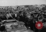 Image of John F Kennedy Hyannis Port Hyannis Massachusetts USA, 1960, second 32 stock footage video 65675042252