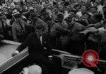 Image of John F Kennedy Hyannis Port Hyannis Massachusetts USA, 1960, second 34 stock footage video 65675042252