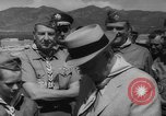 Image of President Eisenhower Colorado United States USA, 1960, second 11 stock footage video 65675042258