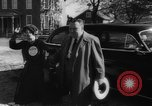 Image of John F Kennedy United States USA, 1960, second 58 stock footage video 65675042264