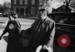 Image of John F Kennedy United States USA, 1960, second 59 stock footage video 65675042264