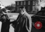 Image of John F Kennedy United States USA, 1960, second 60 stock footage video 65675042264
