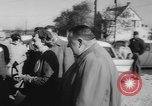 Image of John F Kennedy United States USA, 1960, second 62 stock footage video 65675042264