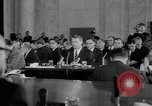 Image of Robert Kennedy Washington DC USA, 1963, second 29 stock footage video 65675042266