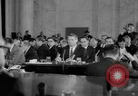 Image of Robert Kennedy Washington DC USA, 1963, second 30 stock footage video 65675042266