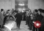 Image of Robert Kennedy Washington DC USA, 1963, second 45 stock footage video 65675042266