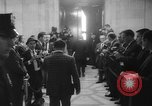 Image of Robert Kennedy Washington DC USA, 1963, second 47 stock footage video 65675042266