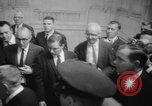 Image of Robert Kennedy Washington DC USA, 1963, second 55 stock footage video 65675042266