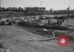 Image of old motorcar race Dallas Texas USA, 1958, second 6 stock footage video 65675042274