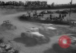 Image of old motorcar race Dallas Texas USA, 1958, second 10 stock footage video 65675042274