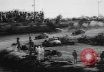 Image of old motorcar race Dallas Texas USA, 1958, second 13 stock footage video 65675042274