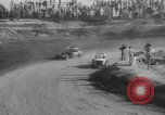 Image of old motorcar race Dallas Texas USA, 1958, second 33 stock footage video 65675042274