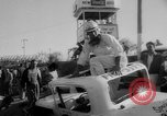 Image of old motorcar race Dallas Texas USA, 1958, second 42 stock footage video 65675042274