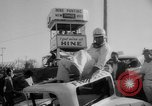 Image of old motorcar race Dallas Texas USA, 1958, second 44 stock footage video 65675042274