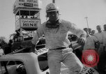 Image of old motorcar race Dallas Texas USA, 1958, second 46 stock footage video 65675042274