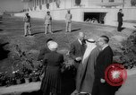 Image of Jawahar Lal Nehru New Delhi India, 1959, second 13 stock footage video 65675042279