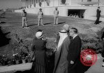 Image of Jawahar Lal Nehru New Delhi India, 1959, second 14 stock footage video 65675042279