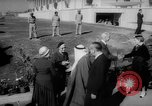 Image of Jawahar Lal Nehru New Delhi India, 1959, second 15 stock footage video 65675042279