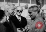 Image of Jawahar Lal Nehru New Delhi India, 1959, second 16 stock footage video 65675042279