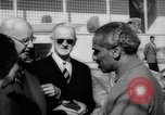 Image of Jawahar Lal Nehru New Delhi India, 1959, second 18 stock footage video 65675042279
