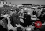 Image of Jawahar Lal Nehru New Delhi India, 1959, second 20 stock footage video 65675042279
