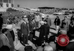 Image of Jawahar Lal Nehru New Delhi India, 1959, second 21 stock footage video 65675042279