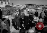Image of Jawahar Lal Nehru New Delhi India, 1959, second 22 stock footage video 65675042279