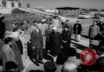 Image of Jawahar Lal Nehru New Delhi India, 1959, second 23 stock footage video 65675042279