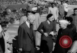 Image of Jawahar Lal Nehru New Delhi India, 1959, second 24 stock footage video 65675042279