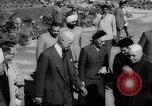 Image of Jawahar Lal Nehru New Delhi India, 1959, second 25 stock footage video 65675042279