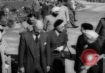 Image of Jawahar Lal Nehru New Delhi India, 1959, second 26 stock footage video 65675042279