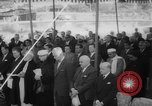Image of Jawahar Lal Nehru New Delhi India, 1959, second 27 stock footage video 65675042279