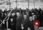 Image of Jawahar Lal Nehru New Delhi India, 1959, second 28 stock footage video 65675042279