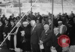 Image of Jawahar Lal Nehru New Delhi India, 1959, second 29 stock footage video 65675042279
