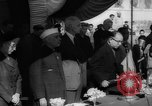 Image of Jawahar Lal Nehru New Delhi India, 1959, second 32 stock footage video 65675042279