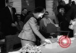 Image of Jawahar Lal Nehru New Delhi India, 1959, second 33 stock footage video 65675042279