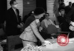 Image of Jawahar Lal Nehru New Delhi India, 1959, second 34 stock footage video 65675042279