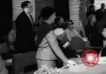 Image of Jawahar Lal Nehru New Delhi India, 1959, second 35 stock footage video 65675042279