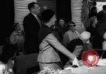 Image of Jawahar Lal Nehru New Delhi India, 1959, second 36 stock footage video 65675042279