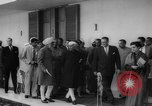 Image of Jawahar Lal Nehru New Delhi India, 1959, second 38 stock footage video 65675042279