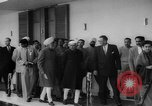 Image of Jawahar Lal Nehru New Delhi India, 1959, second 39 stock footage video 65675042279