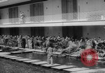 Image of Jawahar Lal Nehru New Delhi India, 1959, second 42 stock footage video 65675042279